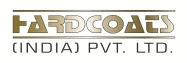 Welcome to Hardcoats India Pvt Ltd.