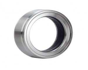 B-Ram Drive Shaft Backup Seal